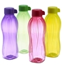 Tupperware-plastic-500-ml-water-bottle-4-pcs-set-tupperware-plastic-500-ml-water-bottle-4-pcs-set-x4mnij