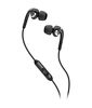 Skullcandy-s2fxfw-008-the-fix-sdl564378254-1-278aa