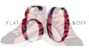 Flat 60% off on Shoes