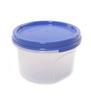 Round-1-container-2-pcs-set-round-1-container-2-pcs-set-agrqje