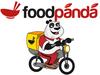 Foodpanda: Rs.150 off on Rs.300