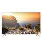 LG 42LB5820 42 Inches Full HD Smart LED Television
