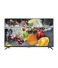 LG 42LB550A 42 Inches Full HD LED Television