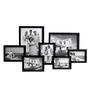 Get flat 25% extra off on photo frames    Get upto 50% extra off on Men Apparel Range