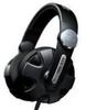 Sennheiser HD 215 II Wired Headphones