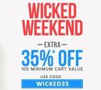 Backpacks On Sale : Upto 40% + Extra 35% OFF – No MInimum Purchase