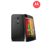 Moto G - last stock of moto g Grab before its gone @ Rs 11999