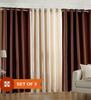 Pindia-brown-n-cream-window-curtains-set-of-3-pcs--pindia-brown-n-cream-window-curtains-set-of-3-pcs-bbbwaq