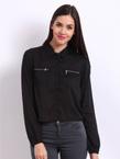 Vero-moda-women-black-cropped-casual-shirt_e7f6ad3af0d1bec544af4402763955b8_images_mini