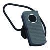 Envent Bluetooth Headset - Pearl ET-BT050 (Black)
