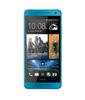 Htc-one-mini-blue-sdl577248174-1-2dd54