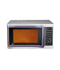Lg-28ltr-mc2881sus-convection-microwave-sdl166196619-1-7d213