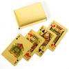 Jewel-fuel-playing-cards-in-24k-gold-with-exclusive-wooden-box-200x200-imadzm44f2cppcdy