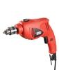 Black-decker-hd-400-drill-sdl372320839-1-57f01