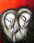 80% Off on Wall Decor starting from Rs.200