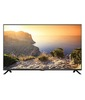 LG 42LB5510 42 Inches Full HD LED Television