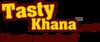 Upto 50% off  on all orders + 15% off using Payumoney  @ TastyKhana