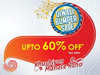 Snapdeal_diwali_offer
