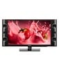 Panasonic viera th l32sv6d 32 sdl431704511 1 56a70