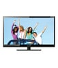 Videocon IVC32F2-A 32 Inches HD Ready LED Television
