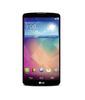 LG G Pro 2 LG-D838 Titanium