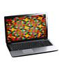 Toshiba Satellite C50-A i2012 Laptop