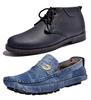 Footwear-19sep