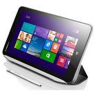 Lenovo-miix2-8inch-tablet-sdl794511907-1-7f484