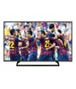 Panasonic TH-42A410D 42 inches Full HD LED Television