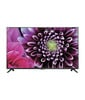 LG 49LB5510 49 Inches Full HD LED Television