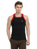 Mens_20vest_20black_20with_20red