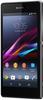 Sony-xperia-z1-compact-black-
