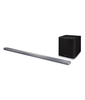 LG NB5540 Bluetooth Soundbar (with wireless Subwoofer)