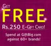 Gift_big