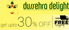 Get Extra 20% off on grooming products