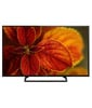 Panasonic viera th 50a410d 50 sdl479418488 1 097a7