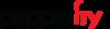 Pfry_logo