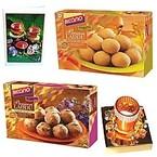 Bikanervala-laddoos-diwali-treat