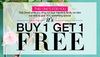 Buy 1 Get 1 Free on dresses, kurtas, footwear & more! Only TODAY!