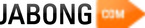 Exclusive Diwali Offer : Flat 32% off at Jabong with no minimum purchase