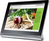 Lenovo-yoga-tablet-2-1050l-400x400-imaeyv7hjp9sdzbz