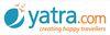 Yatra.com-logo