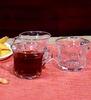 Blinkmax-diamond-curve-tea-cups---set-of-6-blinkmax-diamond-curve-tea-cups---set-of-6-y8okg7