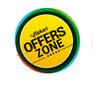 Flipkart :  Offers on various categories
