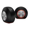 JBL Pebbles Portable Speaker