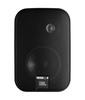 Jbl-control-one-bookshelf-speaker-sdl331413214-1-817f2