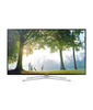 Samsung 32H6400 32 Inches 3D Full HD LED Television