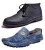 Get flat 10% extra off on footwear range || Get flat Rs.99 off on Men Jeans & Chinos