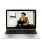 HP Envy TouchSmart 14-k102TX Ultrabook