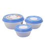 Princeware-blue-fresh-vent-round-set-of-3-containers-princeware-blue-fresh-vent-round-set-of-3-conta-gfdvwc